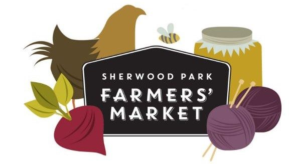 Sherwood Park Farmer's Market